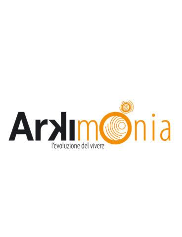 arkimonia